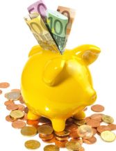 Geld & Finanzielles