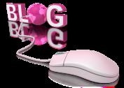 Blog Büroservice Schrader