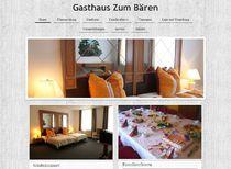 Gasthaus Zum Bären